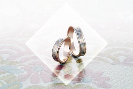 120810-木目金の指輪003.jpg