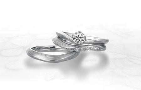120907001木目金の婚約指輪.jpg