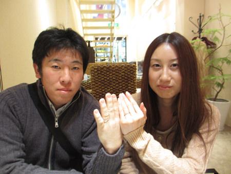 14121305木目金の結婚指輪_H001(ブログ用).JPG
