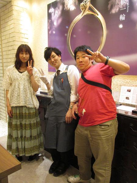 14121305木目金の結婚指輪_H004(ブログ用).JPG