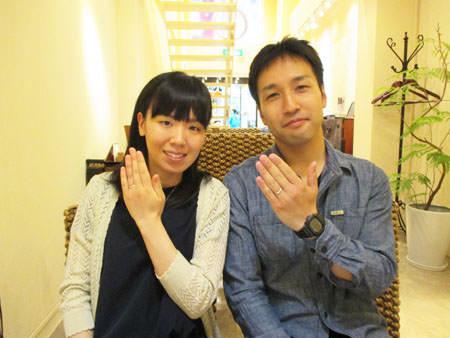 15051702木目金の結婚指輪_H(ブログ用)1.JPG