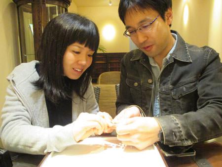 15051702木目金の結婚指輪_H(ブログ用)3.JPG