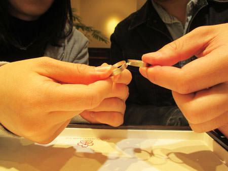 15051702木目金の結婚指輪_H(ブログ用)4-1.JPG