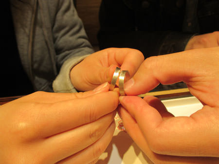 15051702木目金の結婚指輪_H(ブログ用)5.JPG