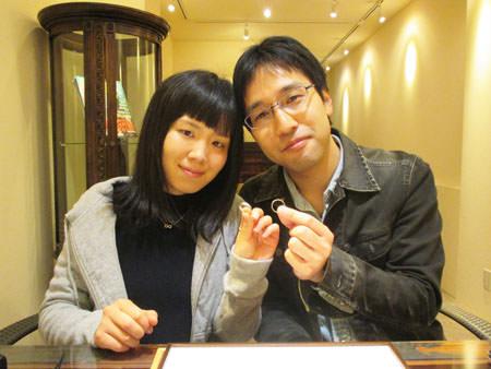 15051702木目金の結婚指輪_H(ブログ用)6.JPG