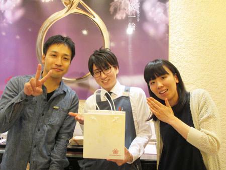15051702木目金の結婚指輪_H(ブログ用)7.JPG