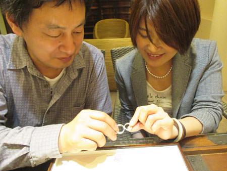 15060603木目金の結婚指輪_H001(ブログ用).JPG