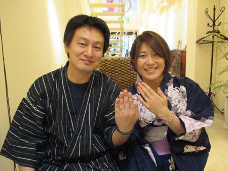 15060603木目金の結婚指輪_H004(ブログ用).JPG