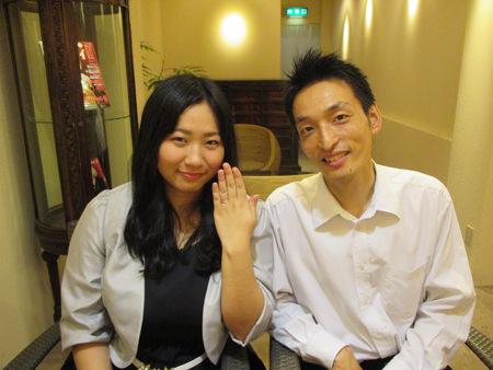15062101Y.K様 S.K様(ブログ用)③.JPG