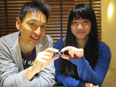 15062101Y.K様 S.K様(ブログ用)⑤.JPG