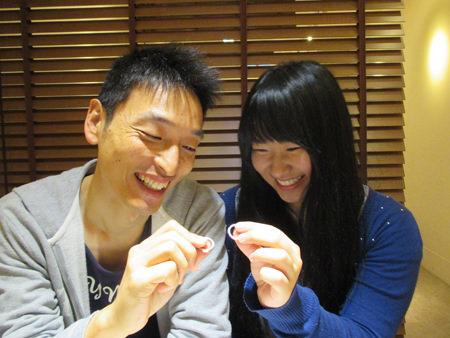 15062101Y.K様 S.K様(ブログ用)⑦.JPG