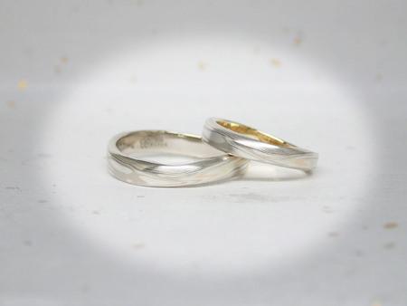 15080801木目金の結婚指輪_H002(ブログ用.JPG