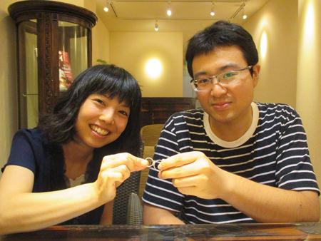 15080801木目金の結婚指輪_H003(ブログ用.JPG