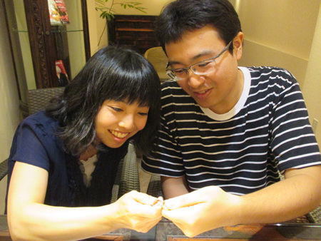 15080801木目金の結婚指輪_H005(ブログ用.JPG