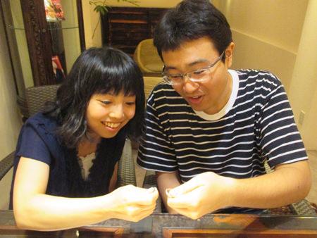 15080801木目金の結婚指輪_H006(ブログ用.JPG