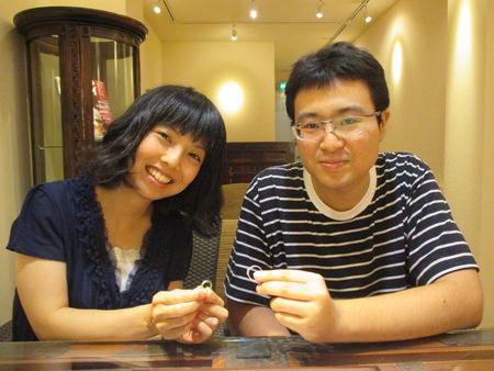 15080801木目金の結婚指輪_H007(ブログ用.JPG