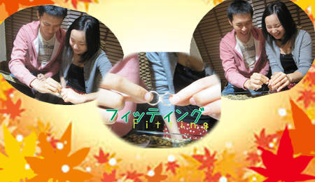 http://www.mokumeganeya.com/blog/marriagering_hiroshima/151120%E2%91%A2.jpg