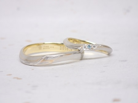 181109木目金の結婚指輪_H001.JPG