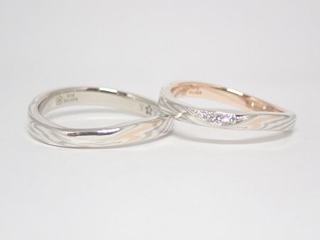 20121301木目金の結婚指輪_H003.JPG
