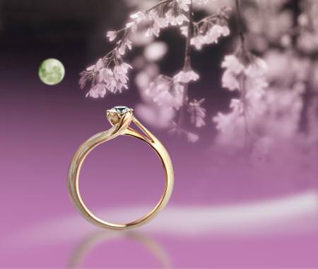 130201木目金の婚約指輪.jpg