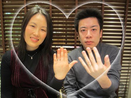 130222木目金の結婚指輪_H001.jpg