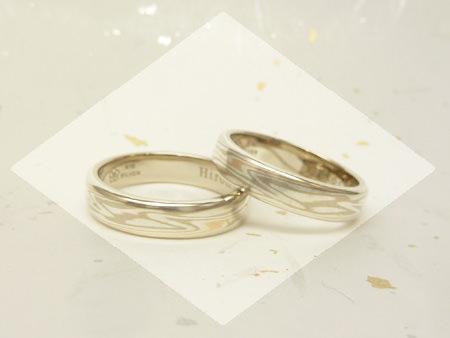 130222木目金の結婚指輪_H003.jpg