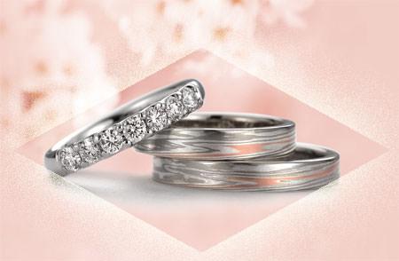 130405木目金の結婚指輪H_001.jpg