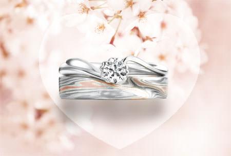 130405木目金の結婚指輪H_002.jpg