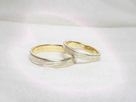 130405木目金の結婚指輪H_003.jpg