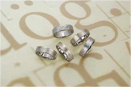 130517木目金の結婚指輪_H003.jpg