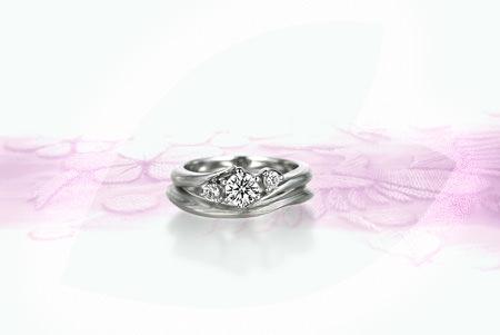 13053101_木目金の婚約指輪K01.jpg