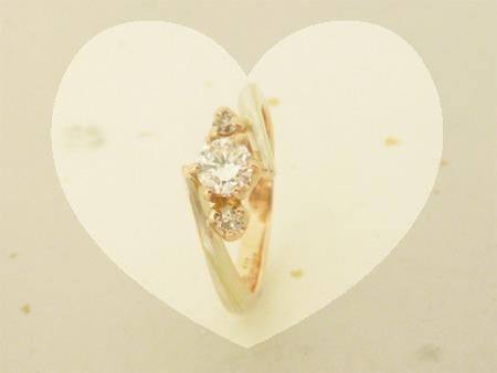 13053101_木目金の婚約指輪K02.jpg