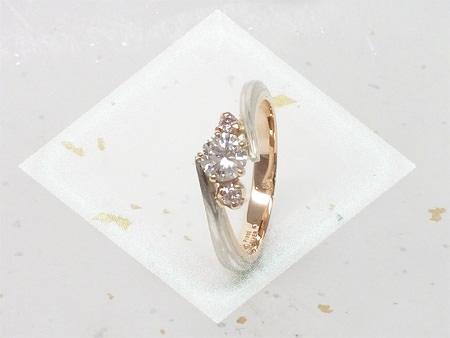 13053101_木目金の婚約指輪K03.jpg