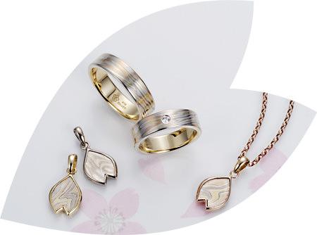 130607木目金の結婚指輪_Hブログ.jpg