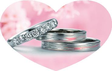 130607木目金の結婚指輪_Hブログ2.jpg