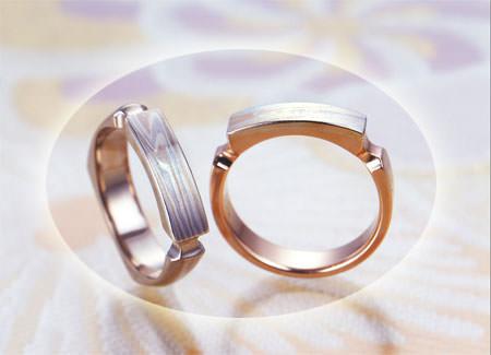 130628木目金の結婚指輪H002.jpg