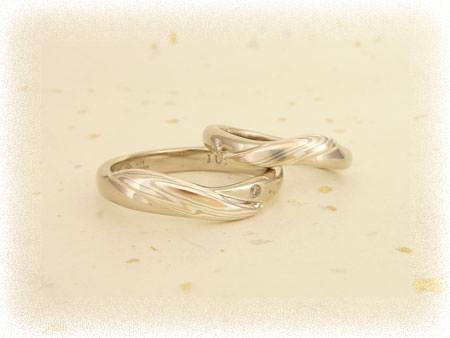 130628木目金の結婚指輪H003.jpg