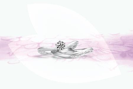 130726木目金の婚約指輪001.jpg