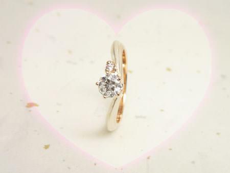 130726木目金の婚約指輪003.jpg