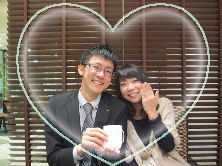 12120401木目金の結婚指輪_H003.jpg