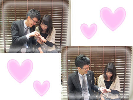 12120401木目金の結婚指輪_H004.jpg