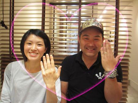 130802木目金の結婚指輪_H001.jpg