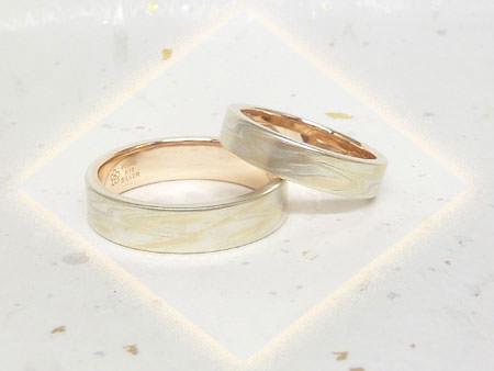 130802木目金の結婚指輪_H002.jpg