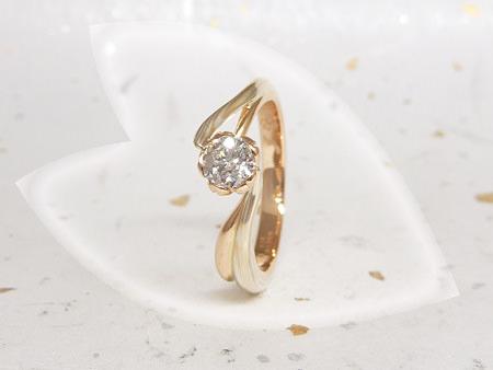 130809杢目金の婚約指輪_001.jpg