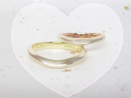 130809杢目金の結婚指輪_001.jpg