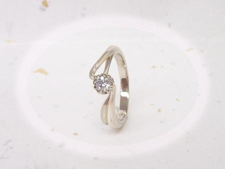 130816木目金の婚約指輪H_001.jpg