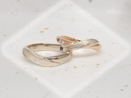 130816木目金の結婚指輪H_002.jpg