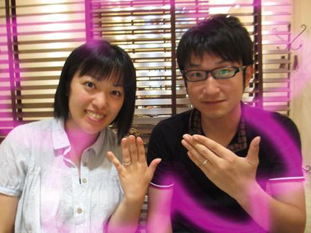 130830広島本店ブログ02.jpg