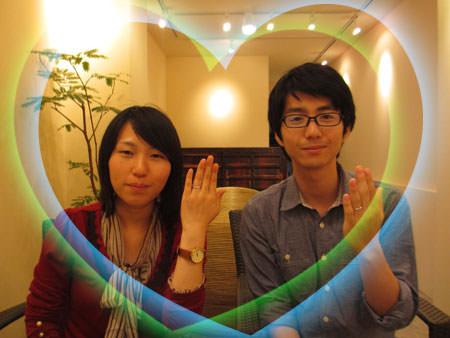 ブログ13092001H.jpg