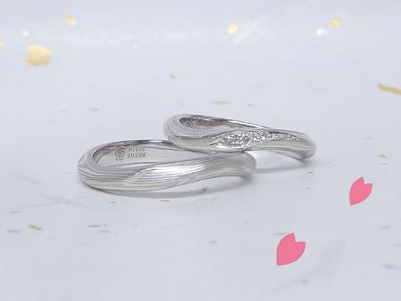13101201木目金の結婚指輪1.jpg